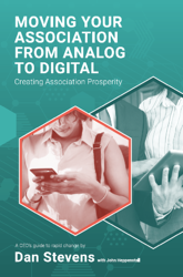 Analog-to-Digital Cover