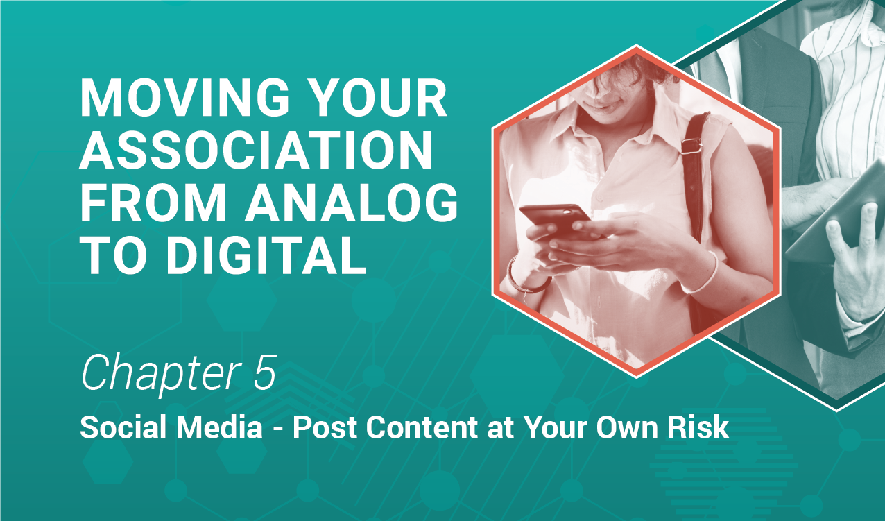 Analog-to-Digital Chapter 5