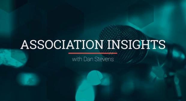 Association Insights